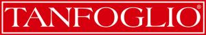 on-target-banner-tanfoglio-000